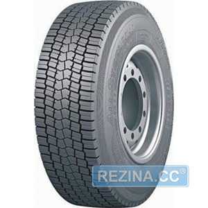 Купить TYREX ALL STEEL DR1 295/80 R22.5