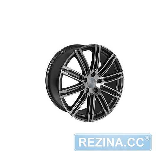 REPLAY PR13 GMF - rezina.cc