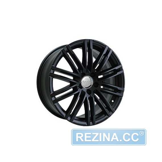 REPLAY PR13 MB - rezina.cc