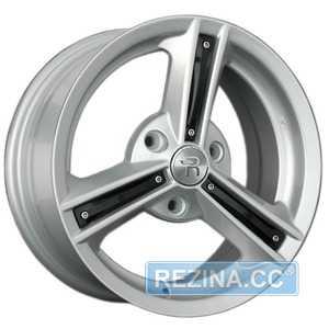 Купить REPLAY SM2 S R15 W6 PCD3x112 ET29 DIA57.1