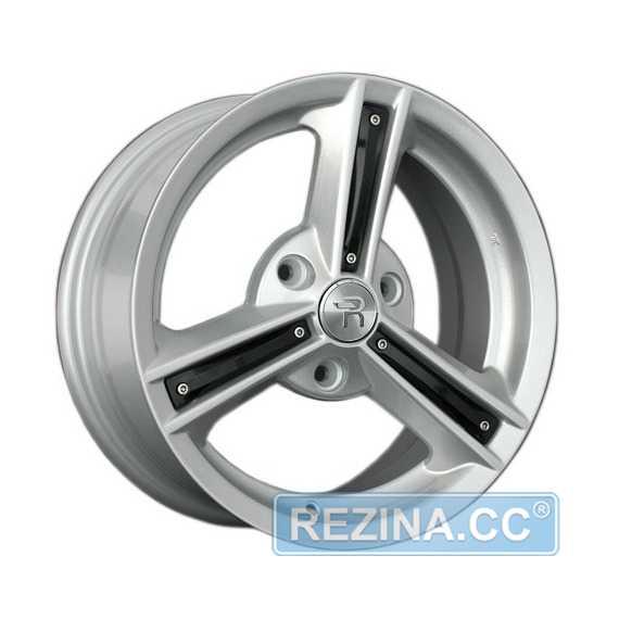 REPLAY SM2 S - rezina.cc