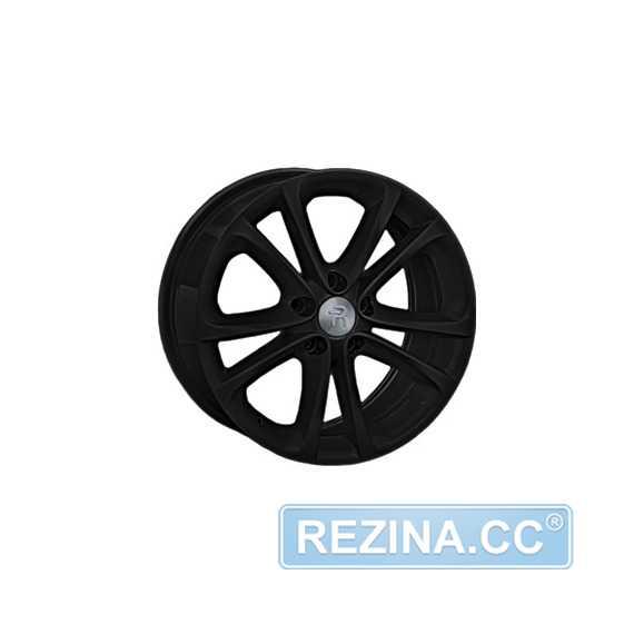 REPLAY VV69 MB - rezina.cc