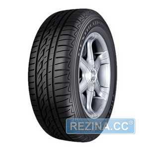 Купить Летняя шина FIRESTONE Destination HP 255/60R17 106V