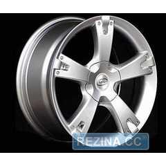 MIM Cortina S - rezina.cc