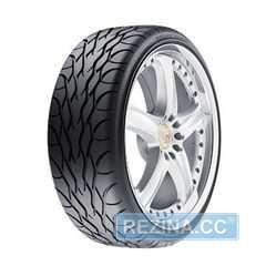 Купить Летняя шина BFGOODRICH g-Force T/A KDW 2 235/40R18 95Y