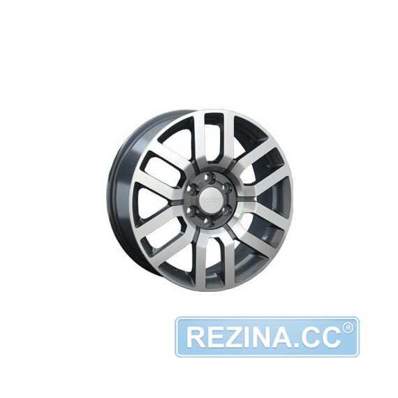 REPLAY NS17 GMF - rezina.cc
