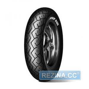 Купить DUNLOP K425 160/80 R15 74STL