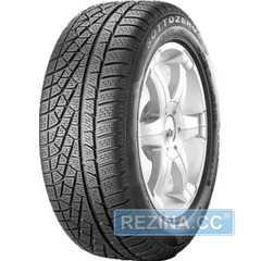 Зимняя шина PIRELLI W240 SottoZero - rezina.cc