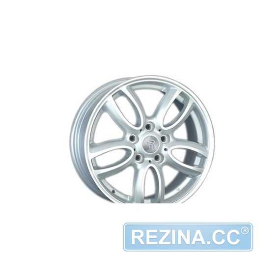 REPLAY MN3 SF - rezina.cc