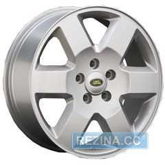 Купить REPLAY LR11 S R18 W8 PCD5x120 ET53 DIA72.6