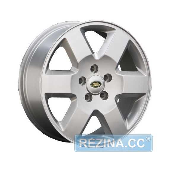 REPLAY LR11 S - rezina.cc