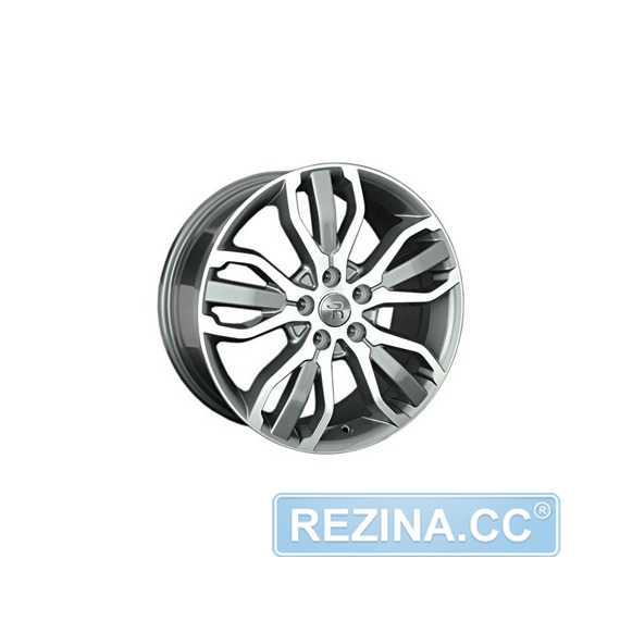 REPLAY LR45 GMF - rezina.cc