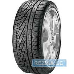 Купить Зимняя шина PIRELLI W270 SottoZero Serie II 295/30R20 101W