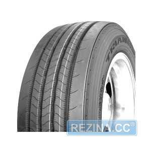 Купить TRIANGLE TR601 295/80 R22.5 152M
