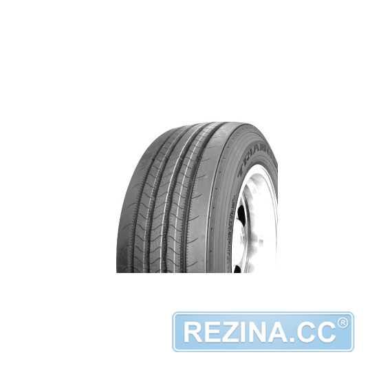 TRIANGLE TR601 - rezina.cc