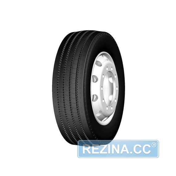 КАМА NF101 - rezina.cc
