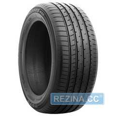 Купить Летняя шина TOYO Proxes R36 225/55R19 99V