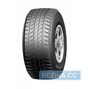Купить Летняя шина EVERGREEN ES 380 265/70R17 115H