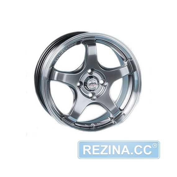 JH 2022 HBL - rezina.cc