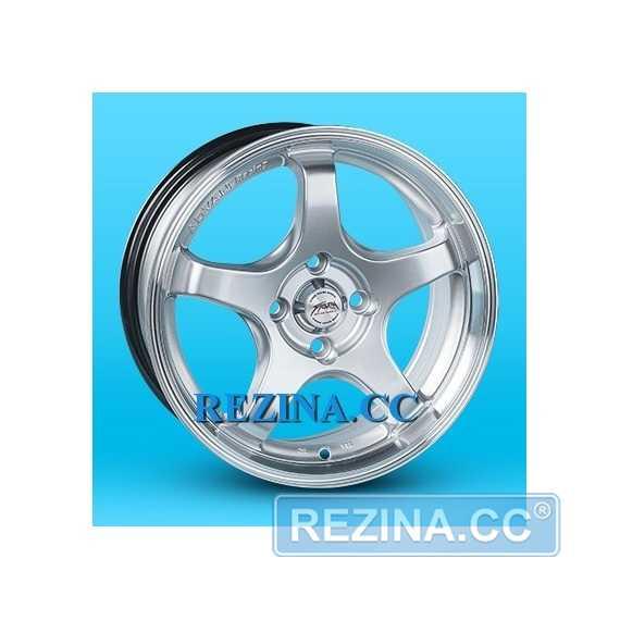 JH 2022 HSL - rezina.cc