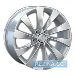 Купить REPLICA Audi AR008 S R18 W8 PCD5x112 ET45 DIA66.6