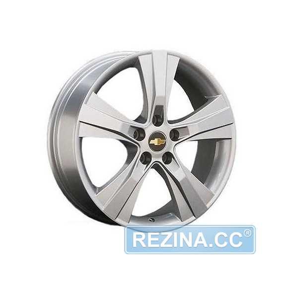 REPLICA CHEVROLET AF061 S - rezina.cc