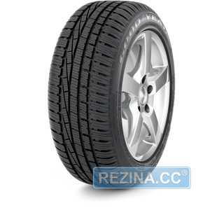 Купить Зимняя шина GOODYEAR UltraGrip Performance 205/50R17 93H