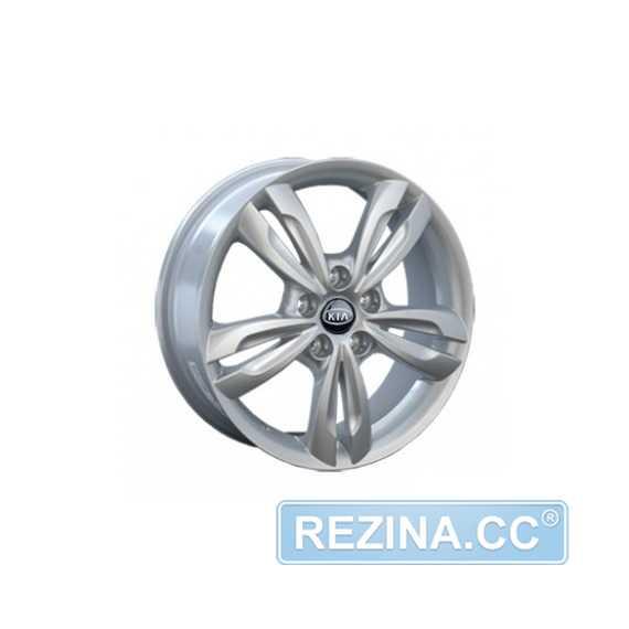 REPLICA JT 1305 S - rezina.cc