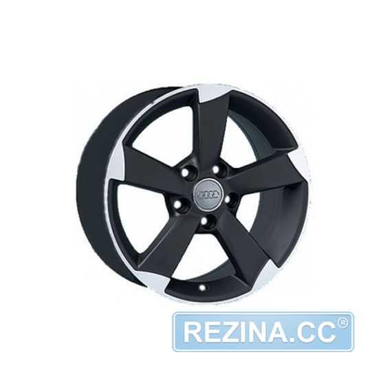 REPLICA JT 1225 MBM - rezina.cc