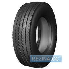 Купить Грузовая шина КАМА (НКШЗ) NF-202 (рулевая) 285/70R19.5 145/143M