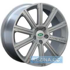 REPLICA A-R216 S - rezina.cc