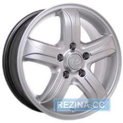 REPLICA YQR 036 HS - rezina.cc
