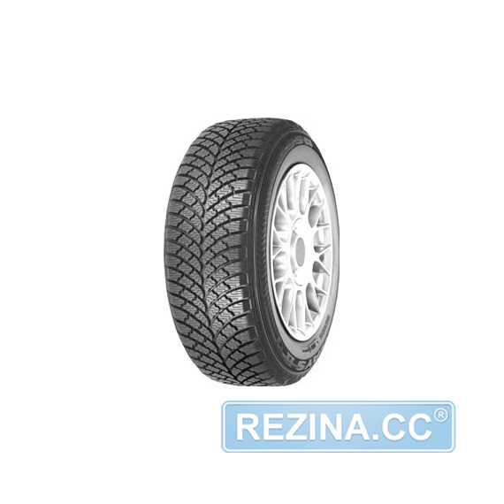 Зимняя шина LASSA Snoways 2C - rezina.cc