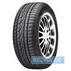 Купить Зимняя шина HANKOOK Winter i*cept W310 195/60R15 88H