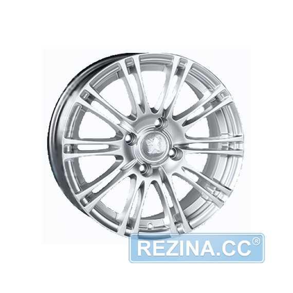 REPLICA 1108 HS - rezina.cc