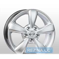 REPLICA A-R569 HS - rezina.cc