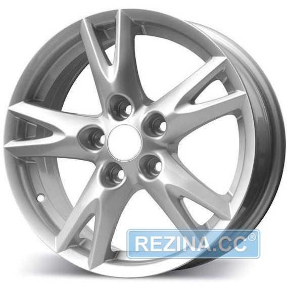REPLICA A-R718 S - rezina.cc