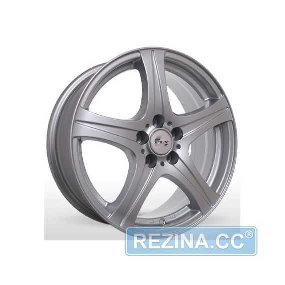 STORM SMR 3159 S - rezina.cc