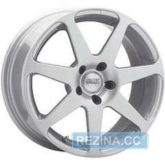 ARTEC MX Silver - rezina.cc