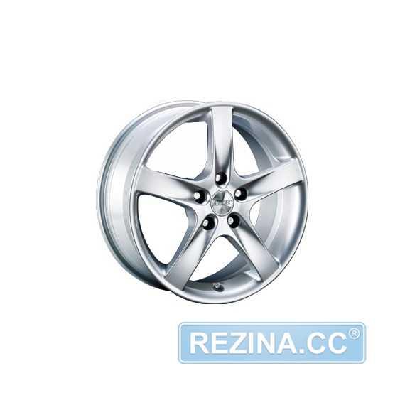 ARTEC MG Silver - rezina.cc