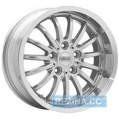 ARTEC MS Silver - rezina.cc