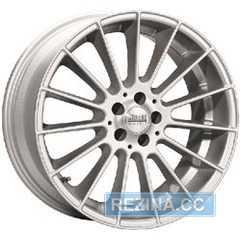ARTEC MS 4 Silver - rezina.cc