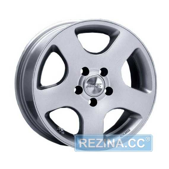 ARTEC AF Silver - rezina.cc