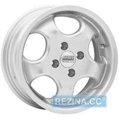 ARTEC AD Silver - rezina.cc
