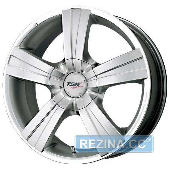 TSW Reflex Silver - rezina.cc
