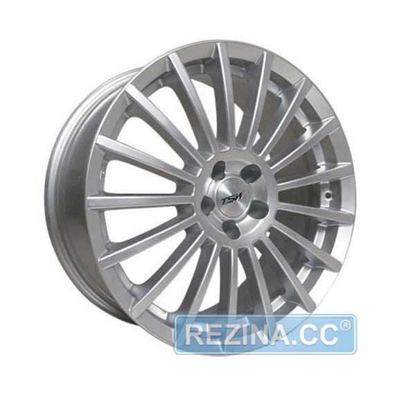 TSW Pace Silver - rezina.cc