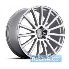 TSW Millenium Silver - rezina.cc