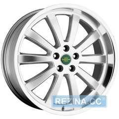 TSW Duke Silver - rezina.cc