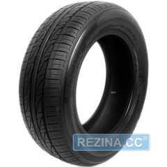Купить Летняя шина ALTENZO Sports Equator 215/60R16 95V