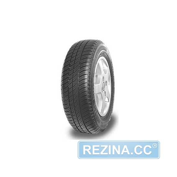 Всесезонная шина MICHELIN Energy XT1 - rezina.cc